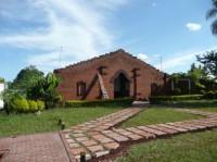 Paraguay, Argentinien, Brasilien