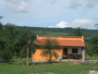 Urlaub individuell in Paraguay