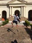 Paraguay! Im Herzen Südamerikas