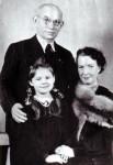 Familie Orgel