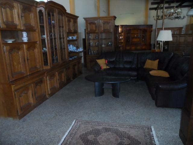 sch ne m bel und vieles mehr zu verkaufen mein paraguay. Black Bedroom Furniture Sets. Home Design Ideas