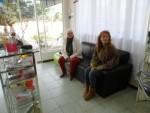 Friseursalon Yolanda in Altos