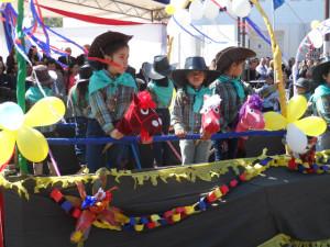 Fiesta de Altos
