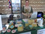 Agro Markt Altos und die Schweizer