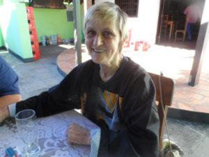 Frauen paraguay kennenlernen