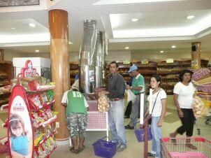 supermarkt2