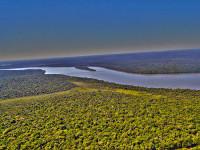 Natur- und Kulturschätze in Paraguay - Entdecken Sie Amerika neu