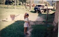 Einmal Allgäu – Paraguay und zurück