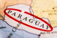 Finanzierung einer Ferienwohnung in Paraguay